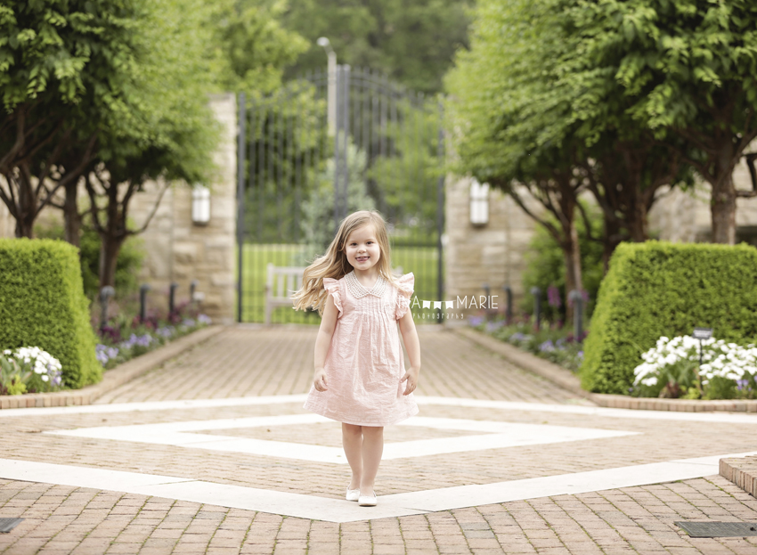 Overland Park Child Photography